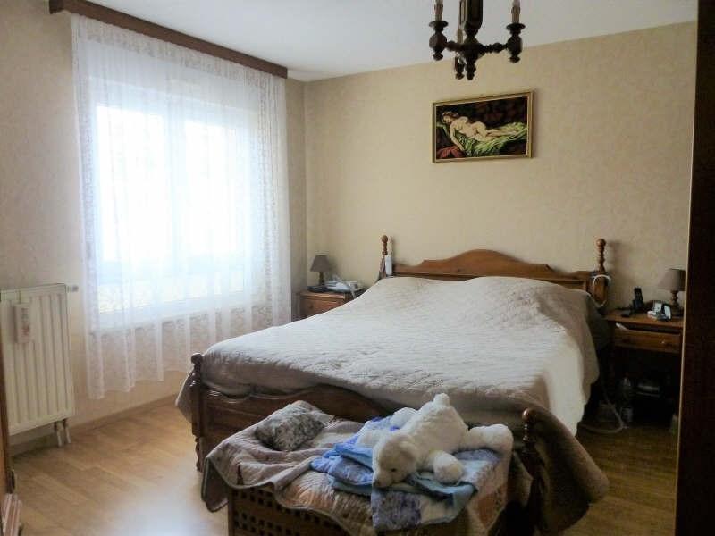Sale apartment Haguenau 154000€ - Picture 4