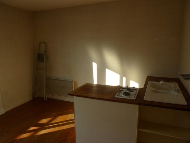 Rental apartment Grenoble 535€ CC - Picture 3