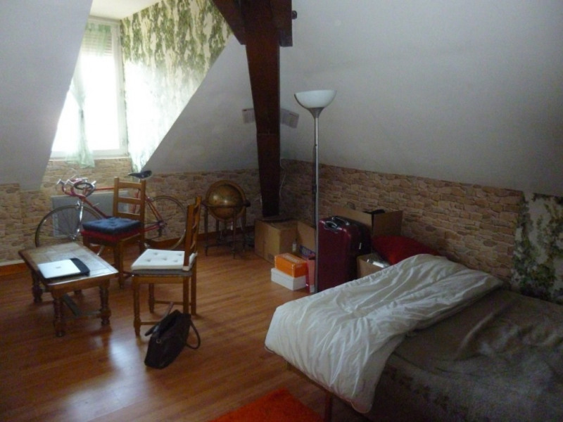 Location appartement Grenoble 439€ CC - Photo 3