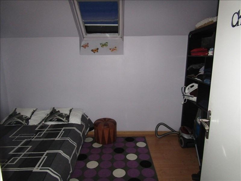 Vente maison / villa Chambly 341000€ - Photo 7