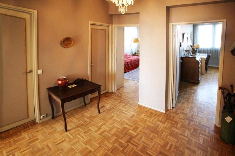 Vente appartement Champigny sur marne 176000€ - Photo 2