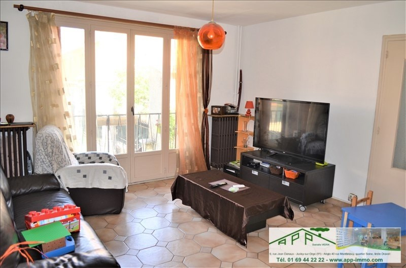Vente maison / villa Athis mons 287 000€ - Photo 2
