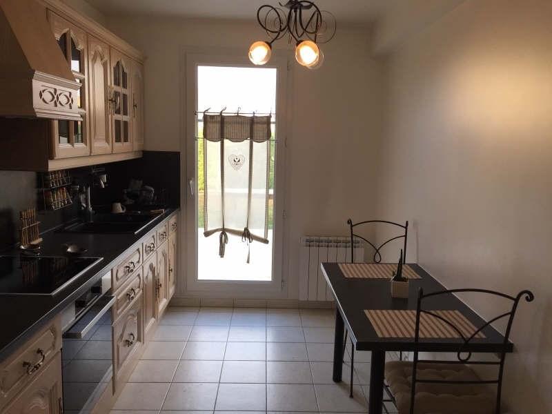 Sale house / villa Villers sous st leu 269000€ - Picture 2