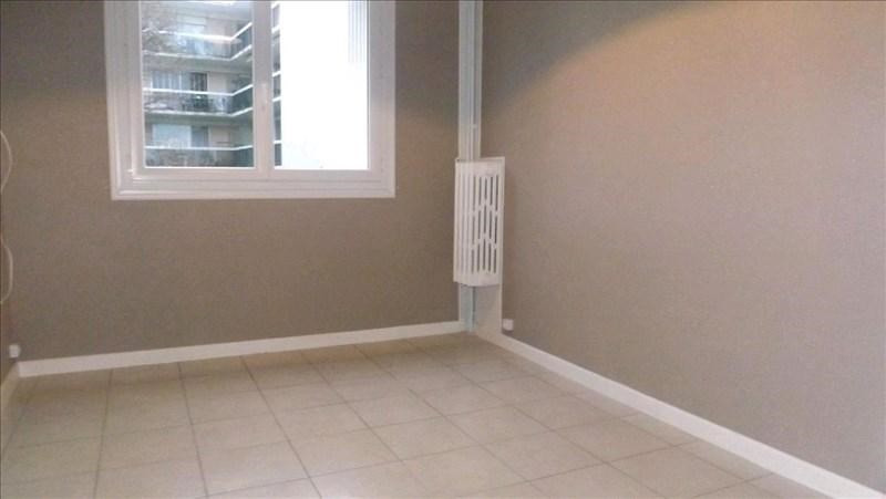 Investment property apartment Meaux 148 000€ - Picture 5