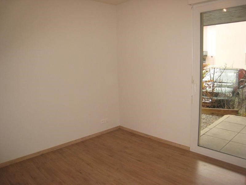 Location appartement Reignier-esery 870€ CC - Photo 3