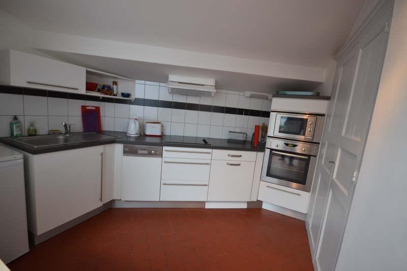 Vendita appartamento Avignon intra muros 126000€ - Fotografia 3