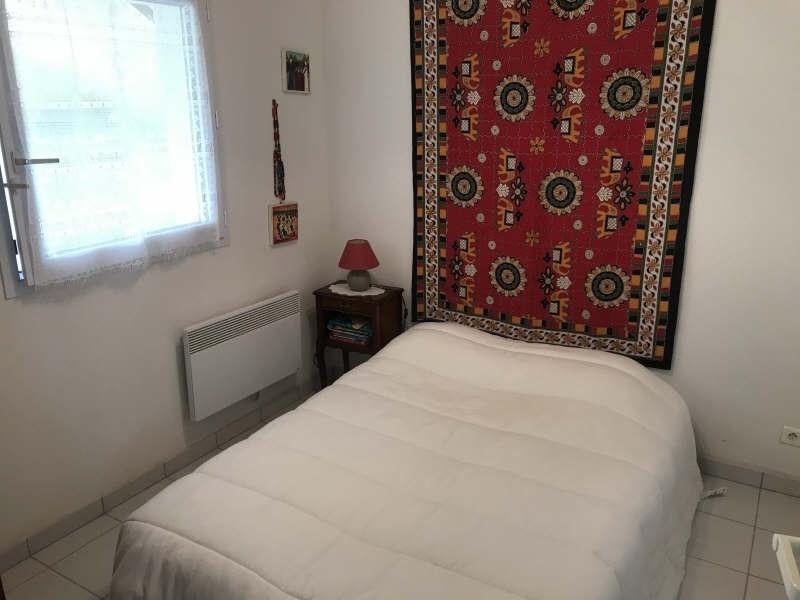 Sale apartment Sarzeau 218000€ - Picture 7