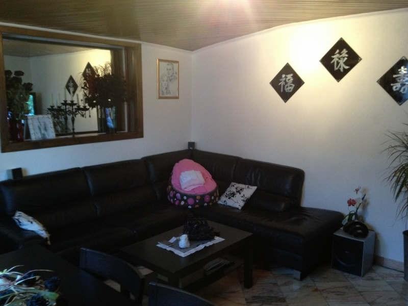 Sale house / villa St crepin ibouvillers 164000€ - Picture 2