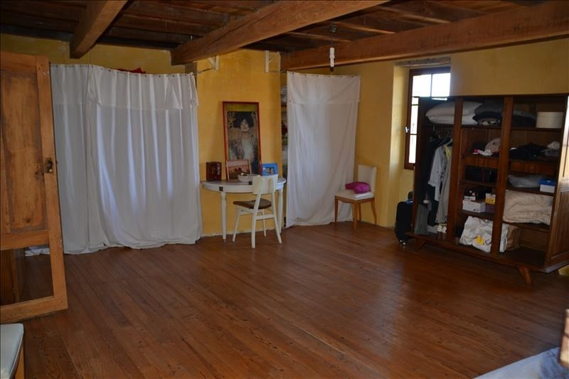 Vente maison / villa Caraman 200000€ - Photo 6