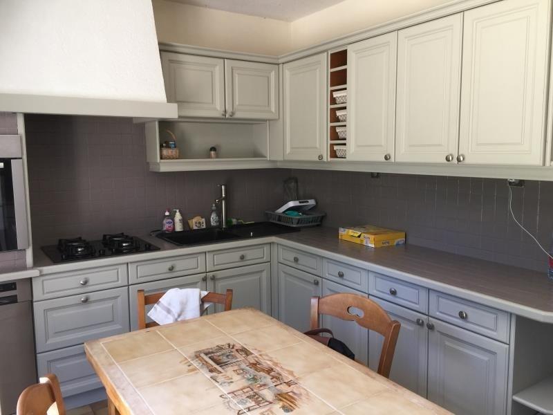 Vente maison / villa Vendome 247000€ - Photo 2