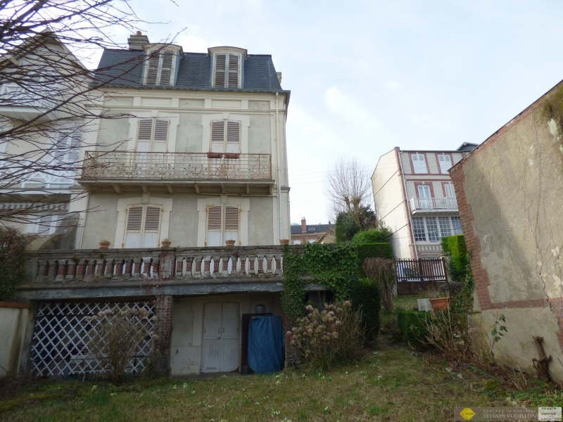 Revenda casa Villers sur mer 480000€ - Fotografia 3