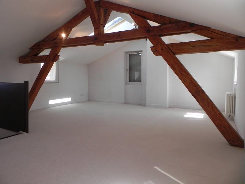 Venta de prestigio  casa Agen 699000€ - Fotografía 11