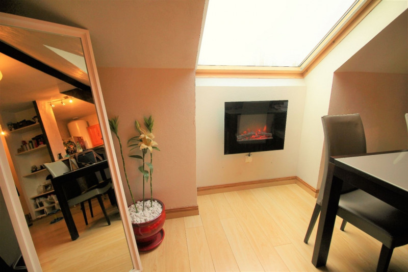 Vente appartement Soisy sous montmorency 249 000€ - Photo 2
