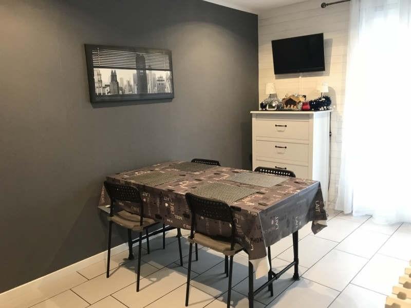 Sale house / villa Houilles 345000€ - Picture 3