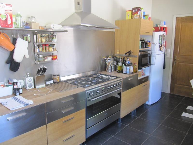 Location maison / villa Aix en provence 3250€ CC - Photo 4