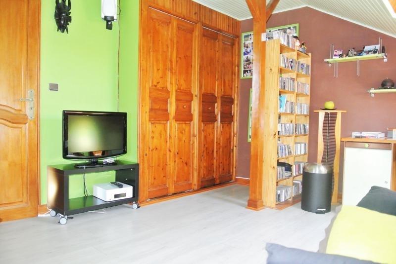 Sale house / villa St prix 320000€ - Picture 4