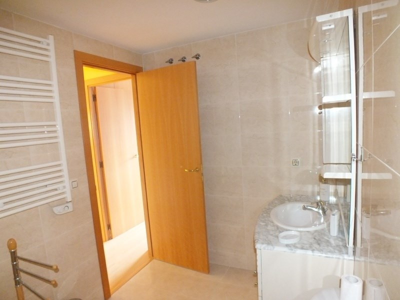 Vente appartement Roses santa-margarita 126 000€ - Photo 7