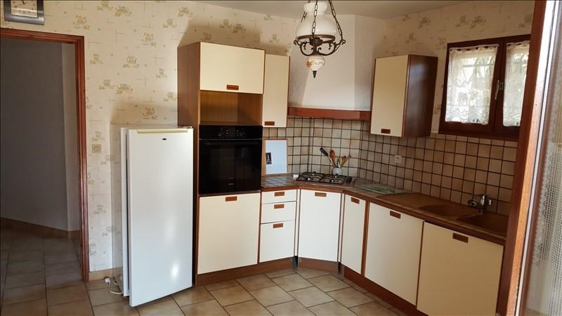 Location maison / villa Pezenas 850€ CC - Photo 5