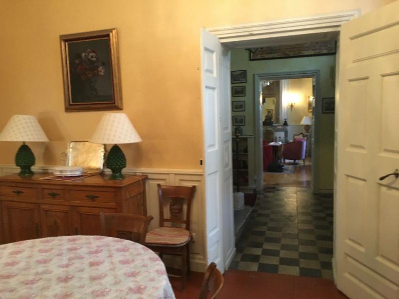 Verkauf von luxusobjekt haus Avignon 935000€ - Fotografie 13