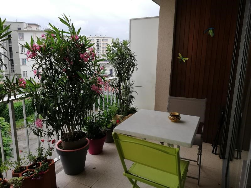 Vente appartement St priest 149 000€ - Photo 1