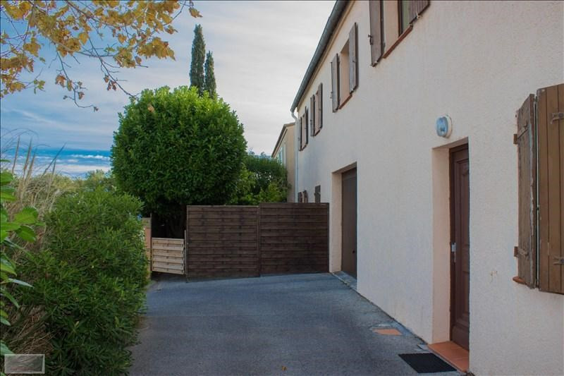 Investment property building La garde 793 000€ - Picture 1