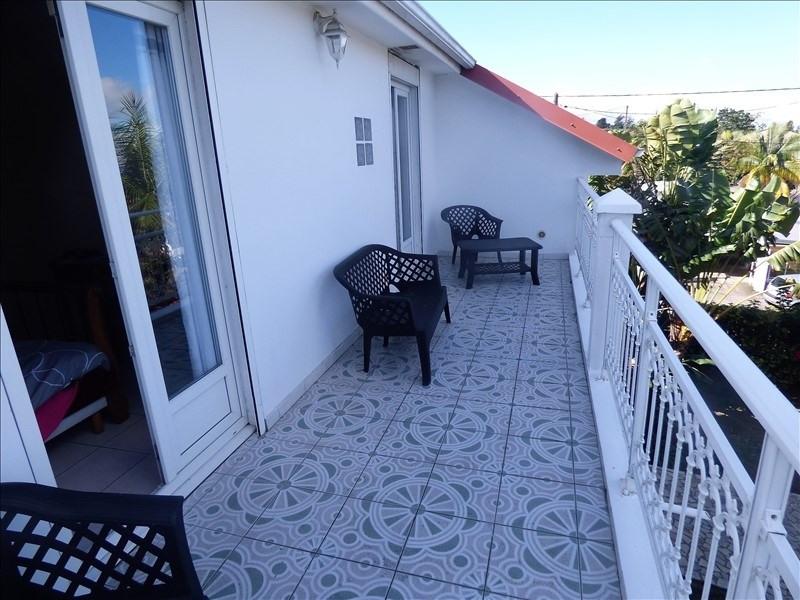 Vente maison / villa Tampon 336000€ - Photo 1