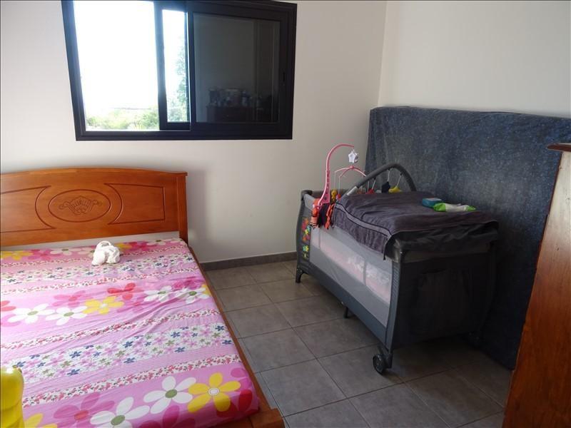 Rental apartment Saint-pierre 500€ CC - Picture 3