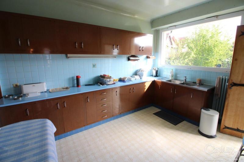 Immobile residenziali di prestigio casa Tourgeville 785000€ - Fotografia 5