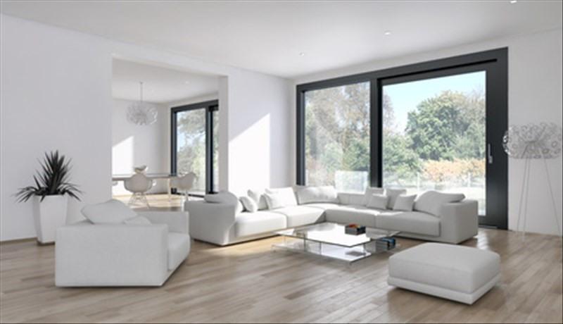 Venta  apartamento Annecy le vieux 358000€ - Fotografía 1