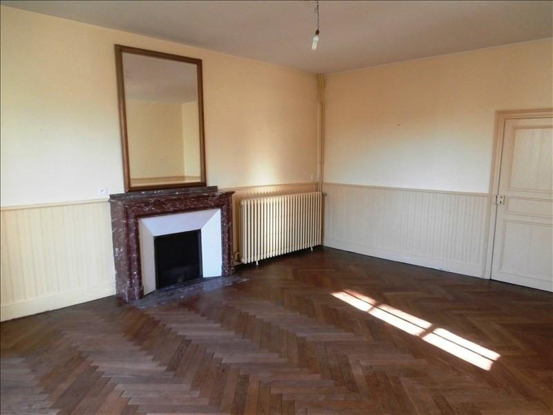 Rental house / villa Labruguiere 1170€ CC - Picture 4