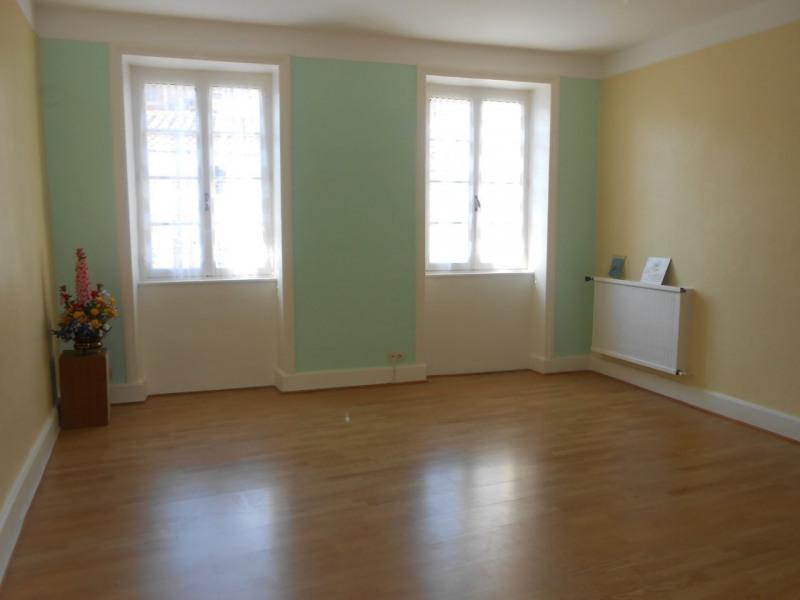 Vente de prestige appartement La voulte-sur-rhône 110000€ - Photo 3