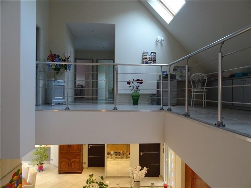 Vente maison / villa Soissons 450000€ - Photo 7