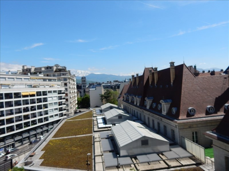 Sale apartment Grenoble 500 000€ - Picture 7