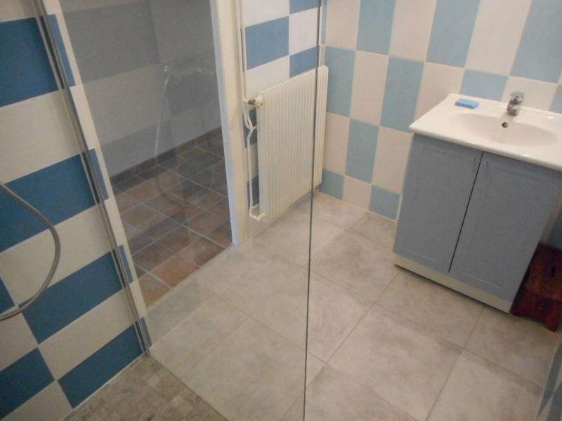 Vente maison / villa Macornay 79000€ - Photo 6