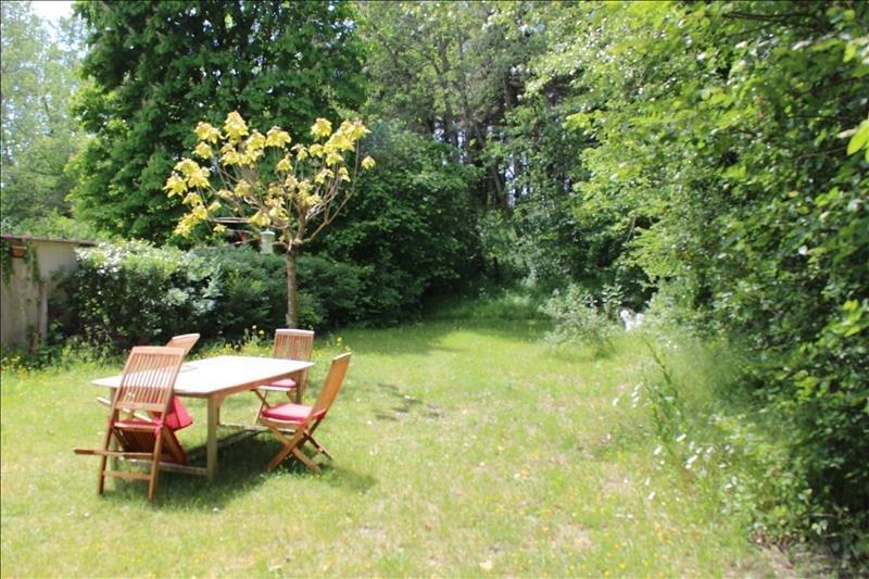 Vente maison / villa Fort mahon plage 218250€ - Photo 2