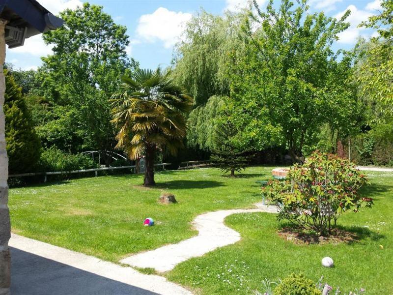 Vente maison / villa Cambremer 278250€ - Photo 10