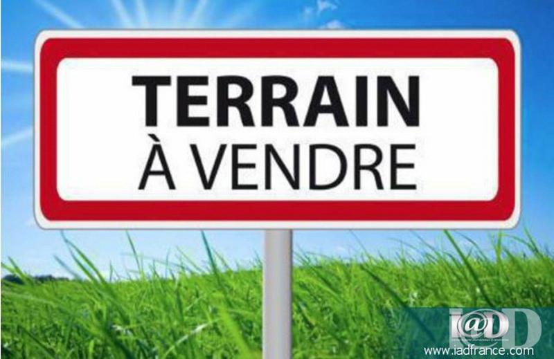 Terrain Gironville