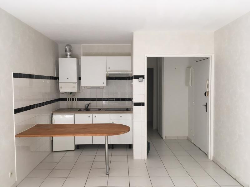 Sale apartment Le bouscat 137000€ - Picture 3