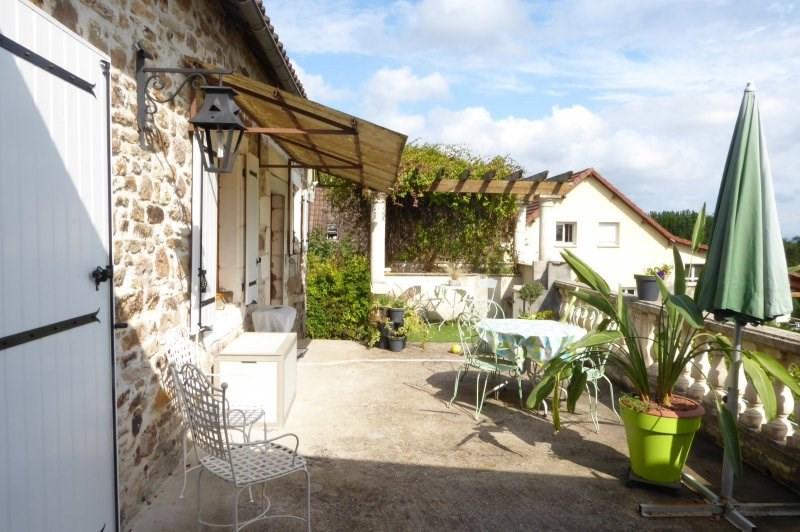 Sale house / villa Cublac 149000€ - Picture 3