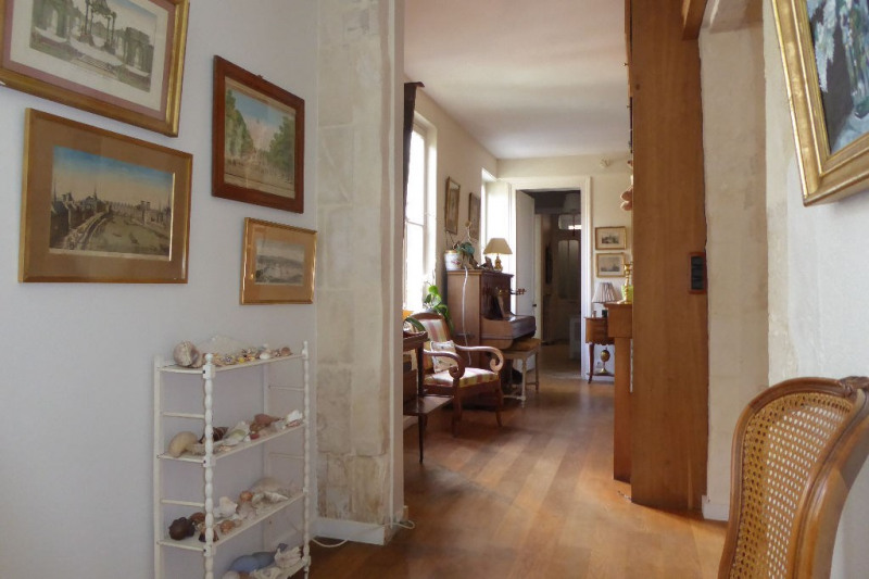 Deluxe sale house / villa La rochelle 1260000€ - Picture 6