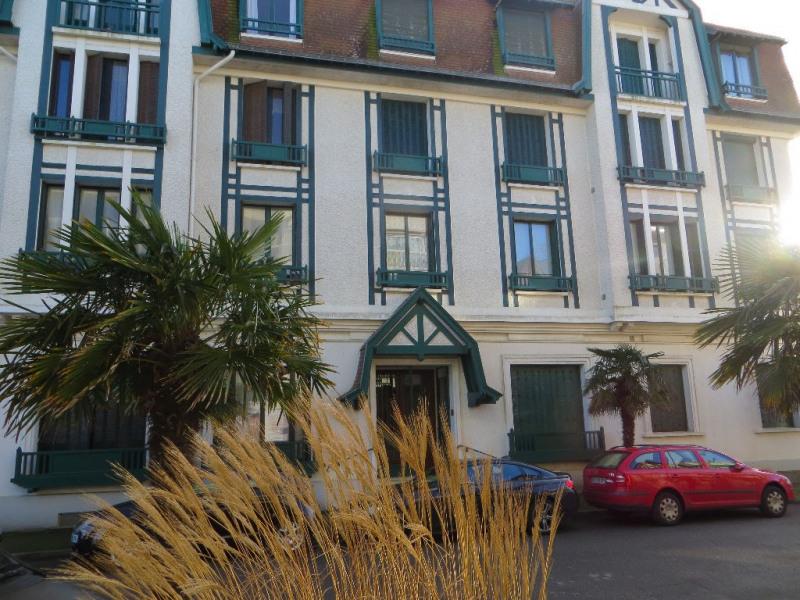 Sale apartment La baule 169600€ - Picture 8