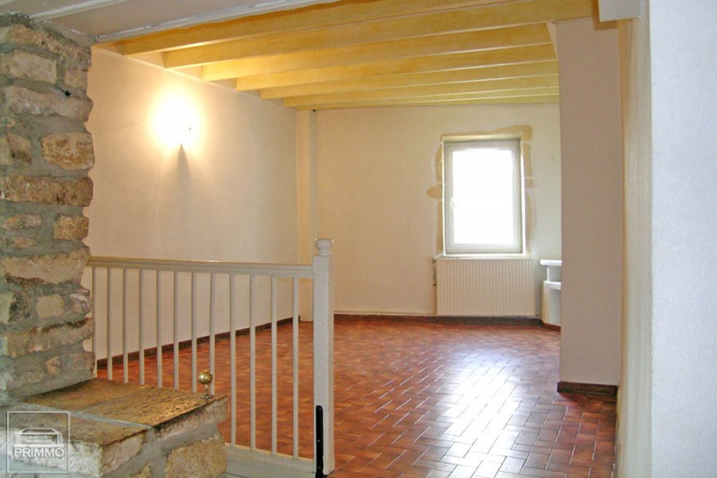 Sale house / villa Anse 235 000€ - Picture 17
