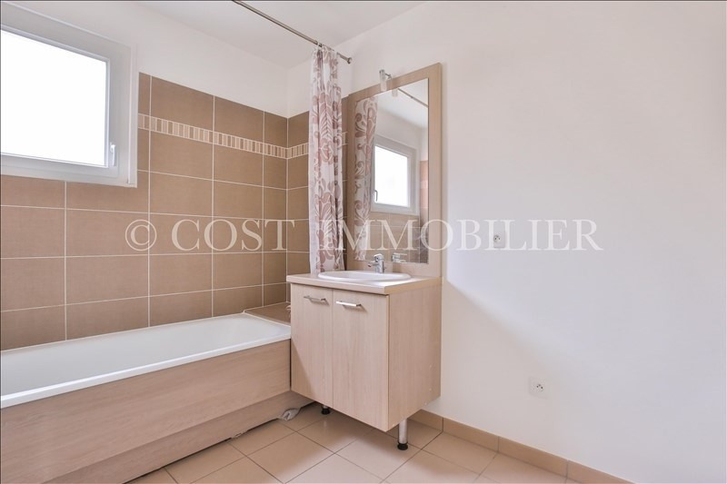 Vente appartement Gennevilliers 284 000€ - Photo 3