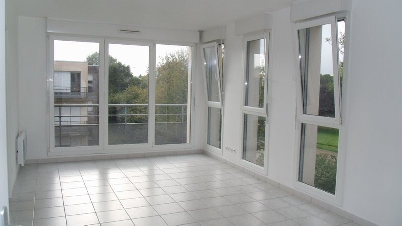 Location appartement St lo 452€ CC - Photo 1