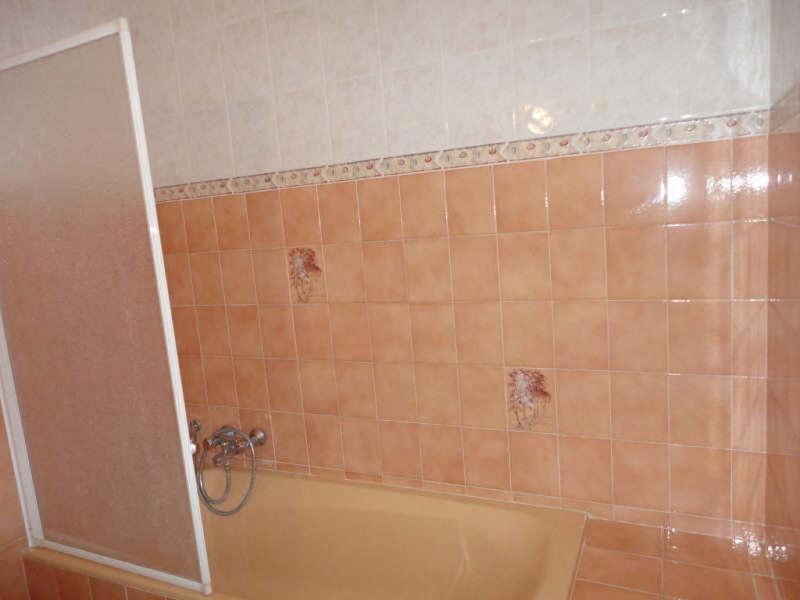 Rental apartment Le revest les eaux 757€ CC - Picture 8