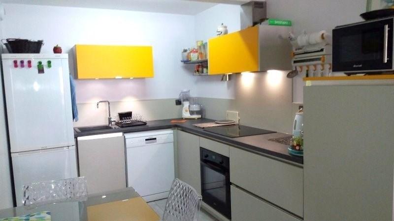 Vente appartement Port vendres 255000€ - Photo 2