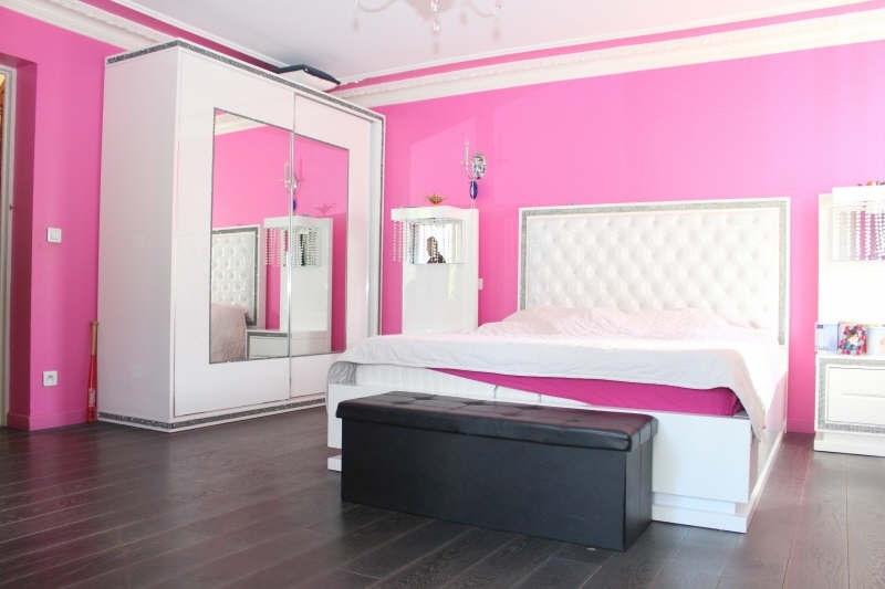 Deluxe sale house / villa Lamorlaye 698000€ - Picture 4