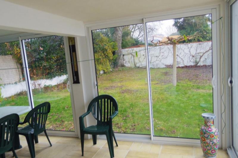 Produit d'investissement maison / villa La rochelle 269000€ - Photo 2