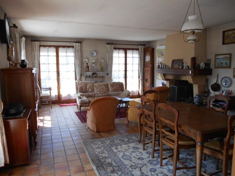 Sale house / villa Le havre 210000€ - Picture 2