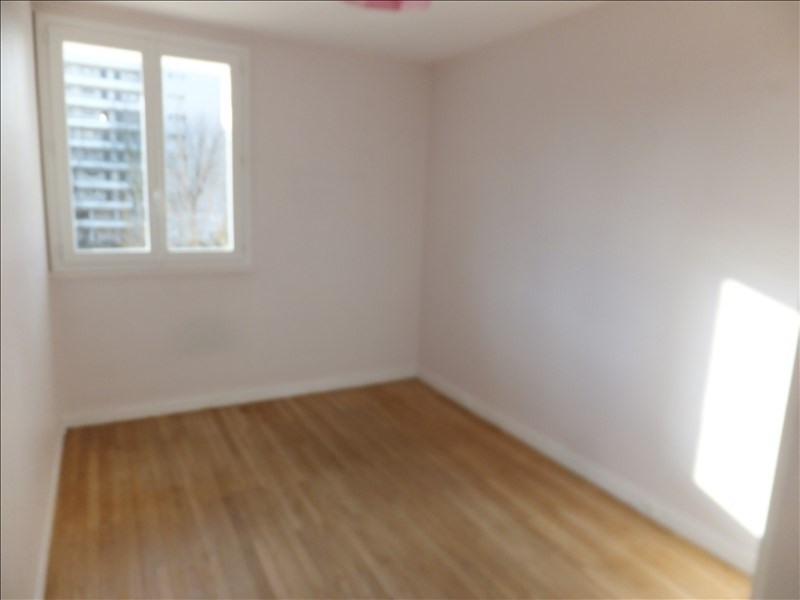 Vente appartement Lyon 4ème 200000€ - Photo 4